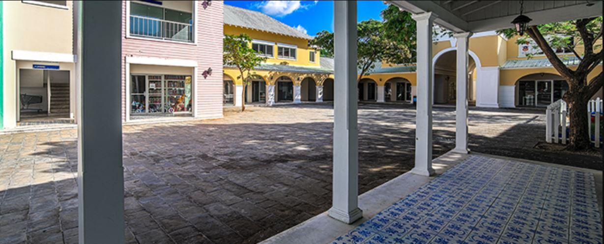 Punta Cana Village  Que hacer Compras Punta Cana b2b Viajes