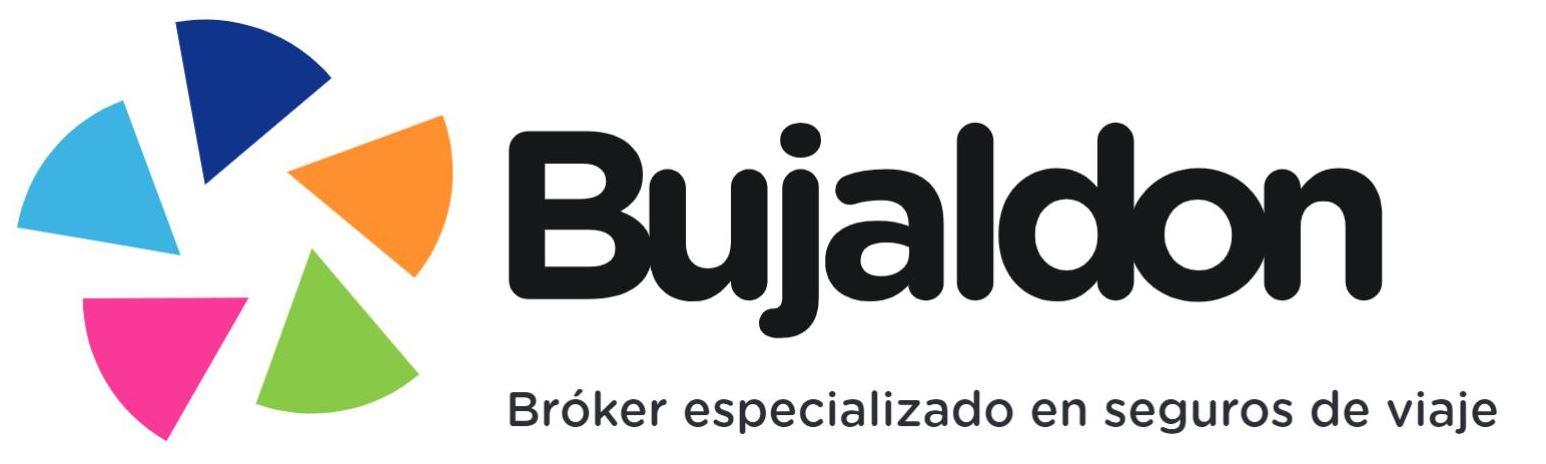 Seguros Bujaldon agencia especializada en Seguros de viaje