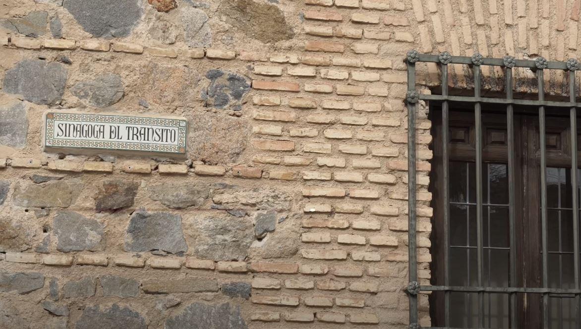 Semana Sefardí de Toledo Visitar Toledo 2b2 Viajes