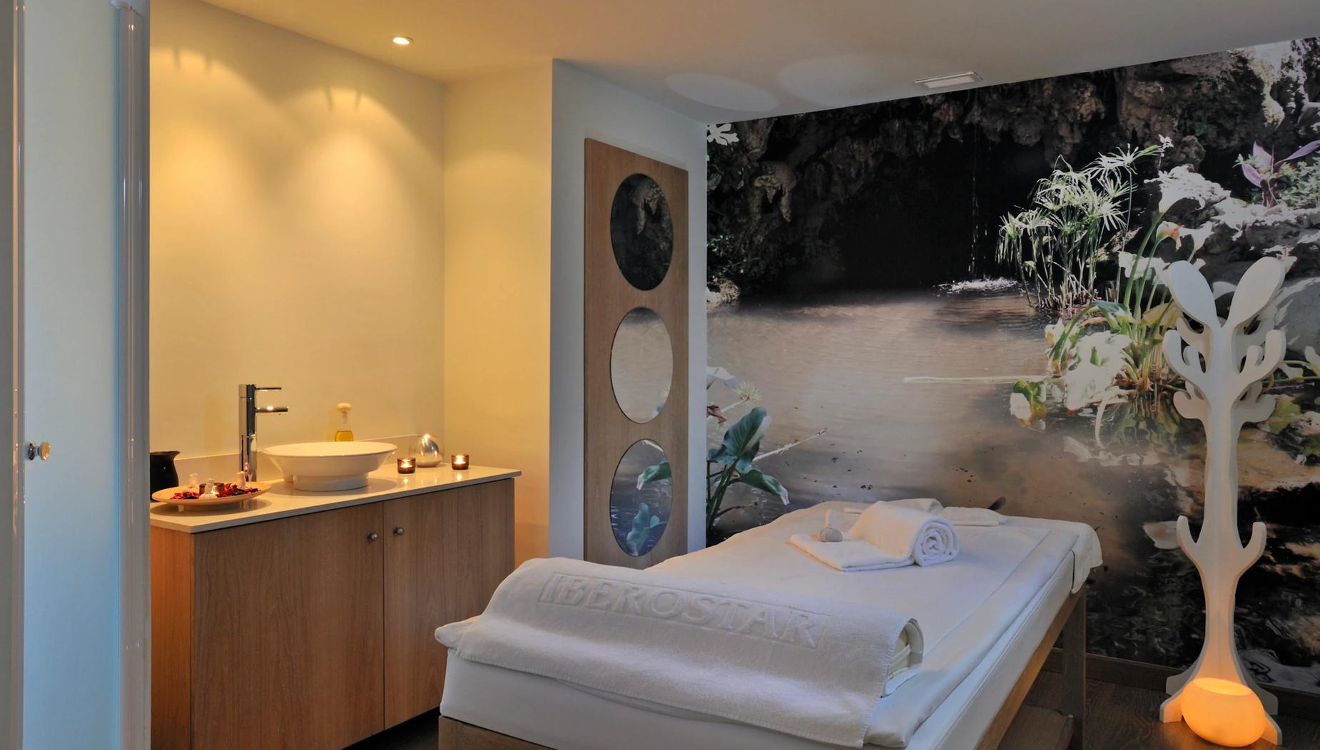 Hotel Iberostar Royal Al Andalus Spa&Wellness