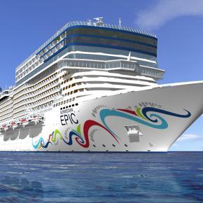 norwegian_epic_crucero_vacaciones_singles_jovenes.jpg?itok=4X9702-w