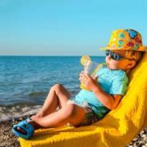 verano_playero_4_0.jpg?itok=RrSJaQev
