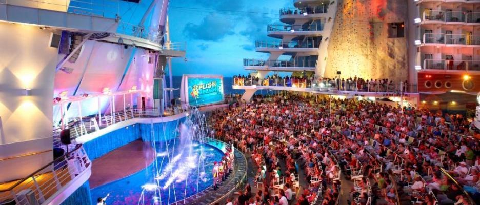 allure_of_the_seas_viages_para_solteras_de_vacaciones_singles.jpg?itok=EYsrIJkM&profile=RESIZE_710x