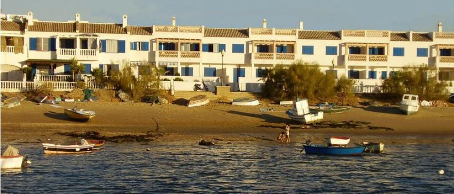 apartamentos_faro_del_sur_isla_cristina_huelva_andalucia_singles_adventure.jpg?itok=5ZAWBzCX&profile=RESIZE_710x