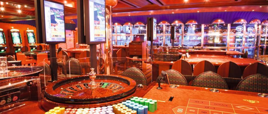 casino_costa_pacifica.jpg?itok=QiRDvInV&profile=RESIZE_710x