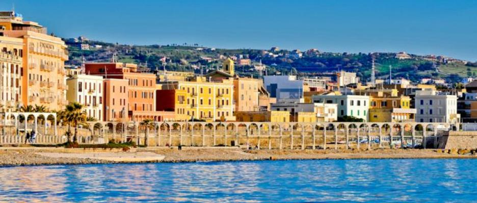 civitavecchia singles New choices in australia and for single parents, plus more land vacations fort lauderdale, fl (december 17, 2014)—today, singlescruisecom, america's largest.