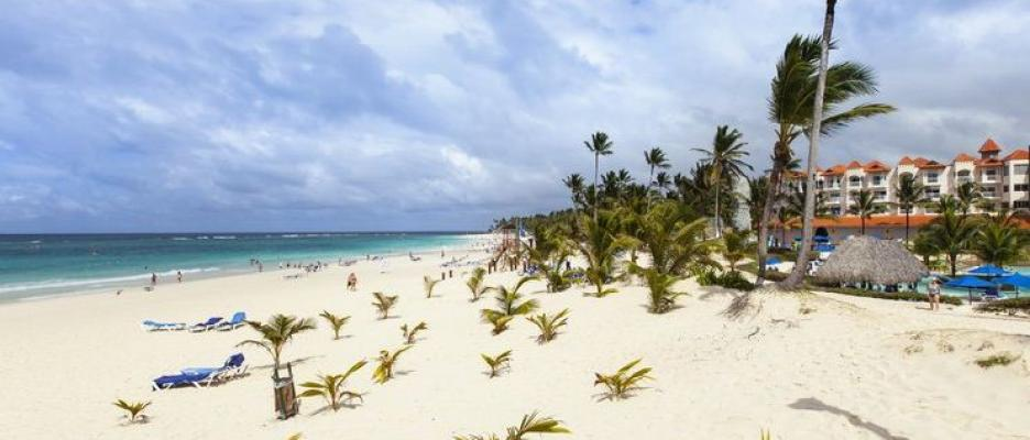 punta cana jewish singles Jewish calendar 2018 punta cana, la altagracia, dominican republic download jewish calendar 2018-2021ics and then import manually into microsoft outlook.