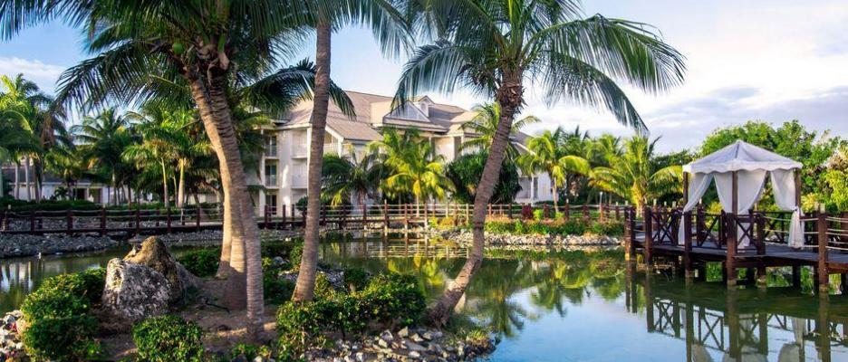 hotel_melia_peninsula_1.jpg?itok=ZVEOdhi8&profile=RESIZE_710x