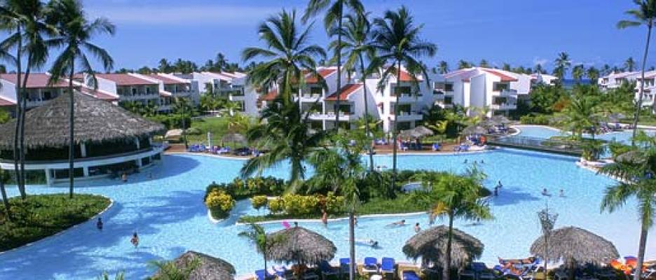 punta cana divorced singles personals Solo travel to punta cana - punta cana forum  but on one trip we did meet a fellow who was newly divorced and traveling with a friend, he found it lacking for his .