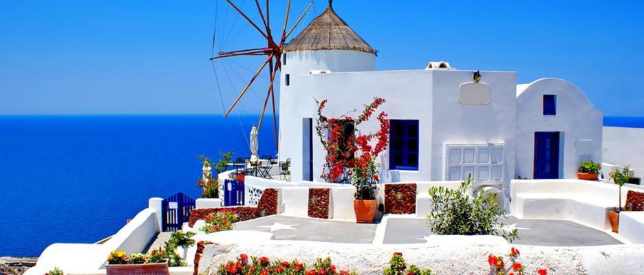 Viajes para singles web de viajes para solteros for Casas en islas griegas