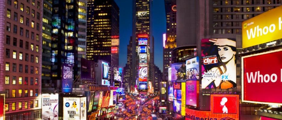 nueva_york_vacaciones_singles_timessquare.jpg?itok=abxjLkwn&profile=RESIZE_710x