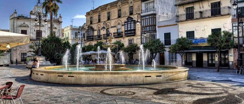 cadiz gay dating site Huelva (spain) cruising map with gay areas and spots where to practice  the  area and leave a comment for the rest of the community guys know your opinion, .