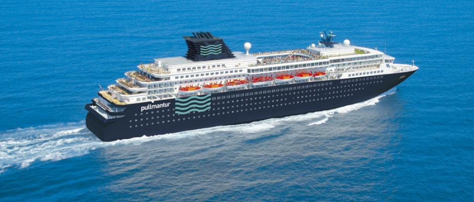 Crucero islas griegas j venes viajes y cruceros para for Exterior relativo