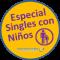 especial_viajes_monoparentales_singles_con_ninos_0.png?itok=epTeUr0N