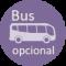 icono-bus-opcional.png?itok=ZKzx7hJs