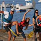 actividades_isla_cristina_huelva_andalucia_singles_adventure.jpg?itok=ka4ial94
