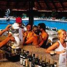 bar-piscina-riu-lupita-playa-del-carmen-riviera-maya-mexico.jpg?itok=gUbjwBp8