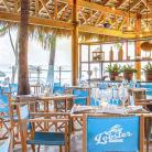 belive_punta_cana_restaurante_en_la_playa.jpg?itok=IaQDKkW9