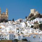 cadizypueblosblancos_vacacionessingles_cadiz_0.jpg?itok=C210NMqO