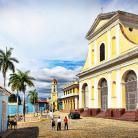 circuito_cuba_trinidad_iglesia_vacaciones_singles.jpg?itok=CT3s0ufO