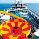 crucero-b2bviajes-barco-epic-piscina-tobogan.jpg?itok=GSV5QWym