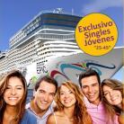 crucero_2016_epic_vacaciones_singles_jovenes.jpg?itok=NMbs1T7q