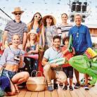 crucero_vacaciones_singles_con_ninos_b2bviajes.jpg?itok=kzopFG4l
