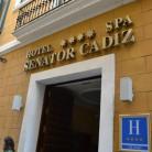 fachada_hotel_senator_cadiz.jpg?itok=C5r5din_