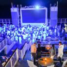 fiestas_crucero_epic_vacaciones_singles_3.jpg?itok=yHAD_pYr