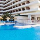hotel_cervantes_blue_sea_torremolinos_piscina_al_aire_libre.jpg?itok=JLuKmxEk