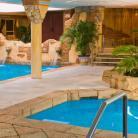 hotel_playaballena_spa_cadiz_andalucia.jpg?itok=SUkjBtMp