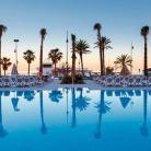 hotel_riu_costa_del_sol.jpg?itok=2sGS2-lO