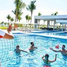 hotel_riu_dunamar_voley_piscina_b2b_y_vacaciones_singles_0.jpg?itok=zvQFD_GH