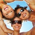 playa_y_fiesta_en_alicante_vacaciones_singles_b2bviajes_0.jpg?itok=x07wK7lo