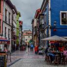 ribadesella_viaje_circuito_asturias_y_playa_de_las_catedrales_vacaciones_singles.jpg?itok=H_K2FMZt