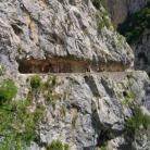 ruta_del_cares_santillana_del_mar_0.jpg?itok=Gs4RUStc