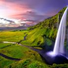 seljalandsfoss-islandia.jpg?itok=qhdCFKKw