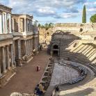 teatro_romano_extremadura_cultura_b2b_viajes_0.jpg?itok=oaLss0Jt