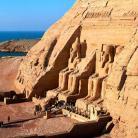 vacaciones_singles_en_egipto_0.jpg?itok=dfWk0LvX