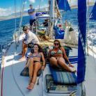 vacaciones_singles_velero_menorca_viajes_para_solteros_principal.jpg?itok=9CwenD9P