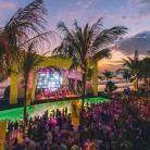 vida_nocturna_en_bali_fiestas_en_la_playa_vacaciones_singles_b2bviajes.jpg?itok=fJVz7z8E