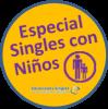 especial_viajes_monoparentales_singles_con_ninos_0.png?itok=Ch2SoIHa