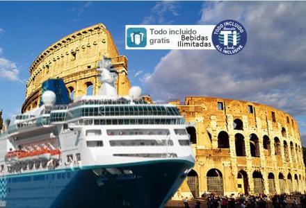 crucero_mediterraneo_vacaciones_singles.jpg?itok=kCfmZr5g