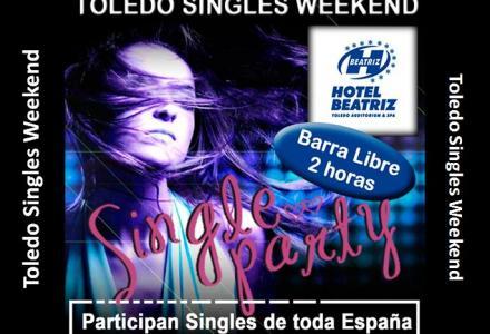 Toledo singles