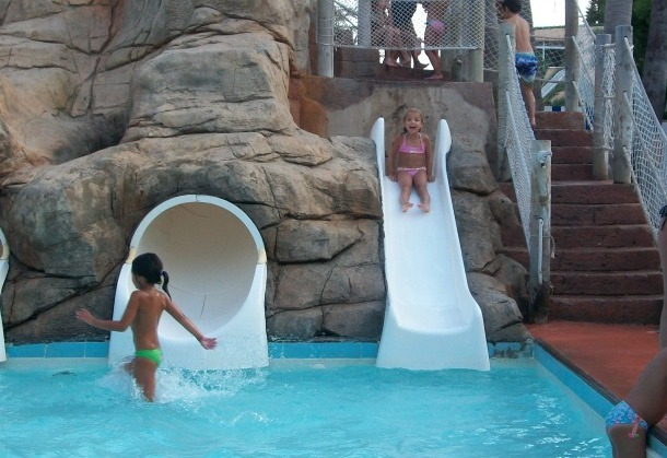 aguadulce singles Check out the hotel portomagno at hotelscom and find all the info you need to help you book  6 - hotel portomagno, aguadulce, double room single use, guest room .