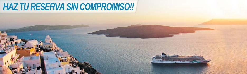 barco single personals Wwwcruceros-singlescom durante la temporada 2018 tenemos varios cruceros con grupos de vacaciones singles a bordo del barco monarch de pullmantur.