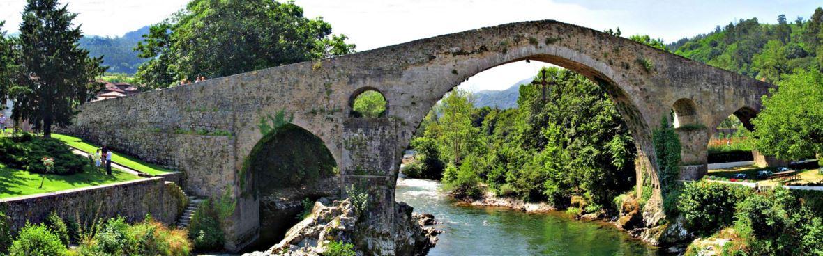 Asturias Singles Adventure Vacaciones Singles