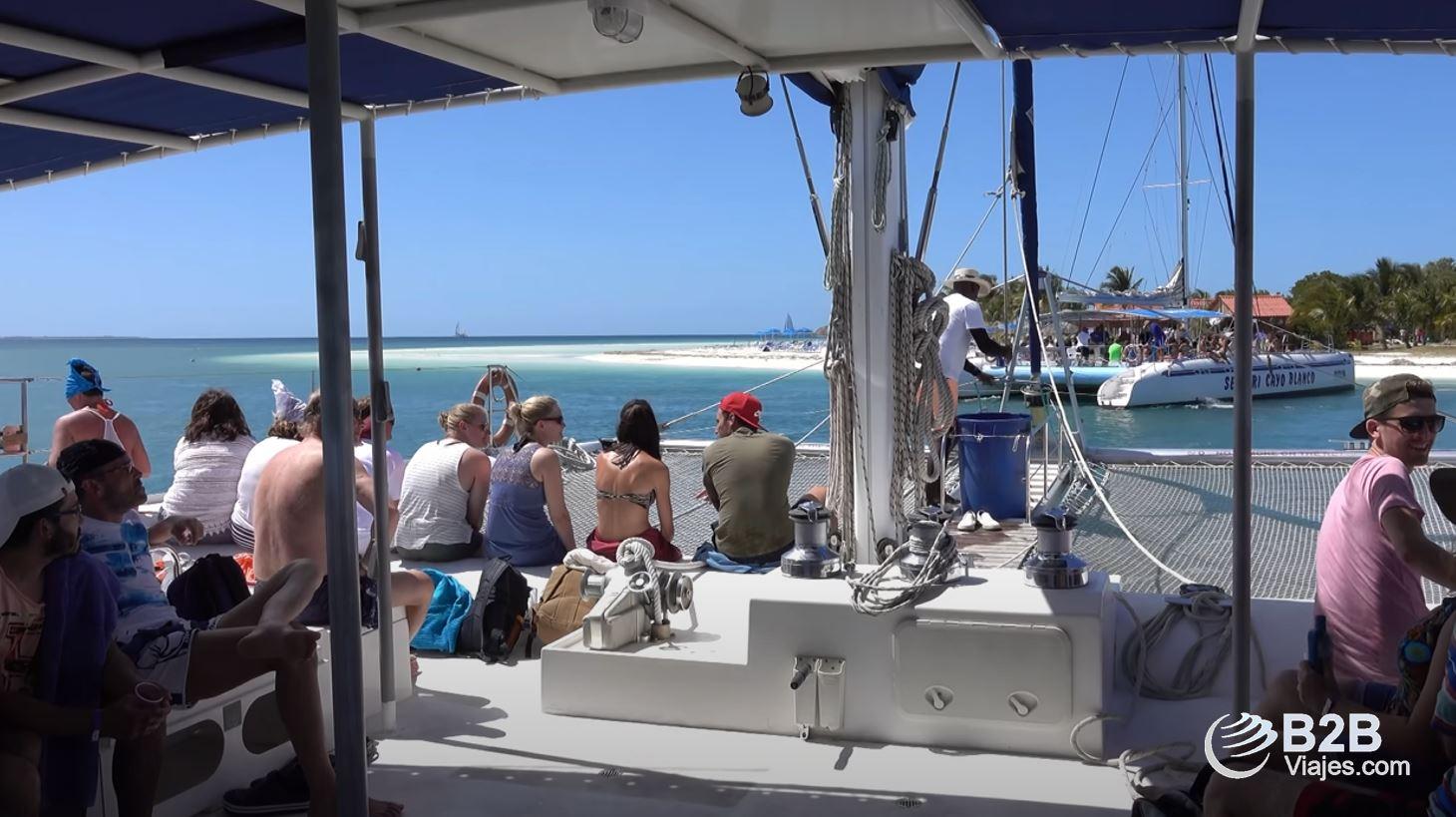 Viajes a Varadero Cuba para Solteros con Vacaciones Singles