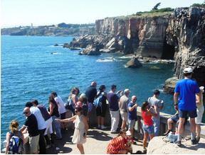 vacaciones singles en portugal