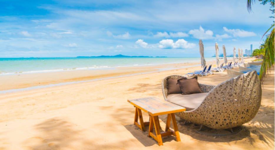 Viajes de Playa Vacaciones Singles blog noticias turismo B2Bviajes